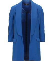 feleppa suit jackets