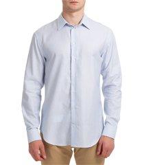 emporio armani goodfy shirt