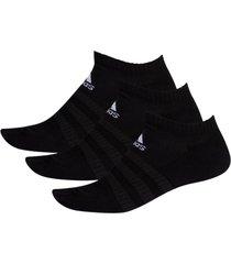 strumpor cushioned low-cut socks 3-pack
