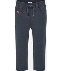 mayoral - spodnie dziecięce 92 - 134 cm