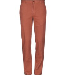 barbour casual pants