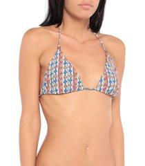 tory burch bikini tops
