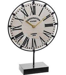zegar stojący clock