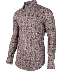 cavallaro dress hemd 110205026