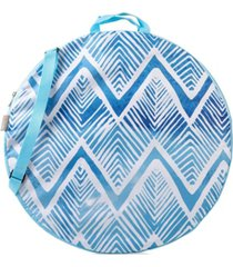 oniva by picnic time pop-up blanket