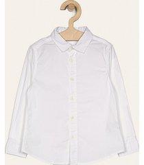 blukids - koszula dziecięca 98-134 cm