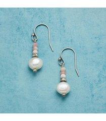 smitten earrings