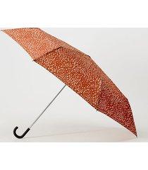mango - parasol lunar
