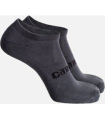 cariloha women's low cut vankle socks