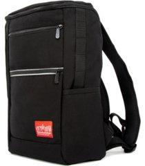 manhattan portage baruch backpack