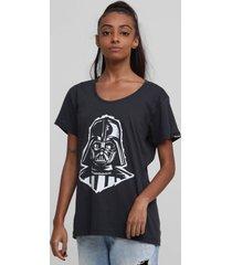 camiseta dark lord