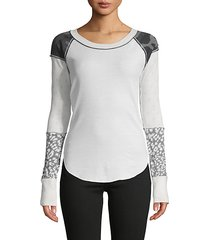 bright side thermal top