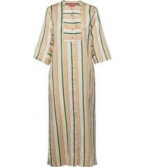belle dresses everyday dresses gul britt sisseck