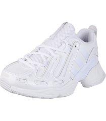 zapatilla blanca adidas originals eqt gazelle