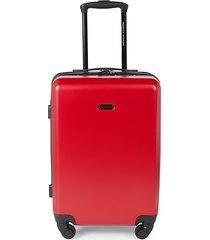 stud 20-inch suitcase