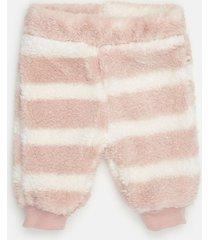 pantalón natural cheeky milan