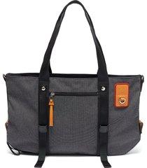 eye/loewe/nature tote bag