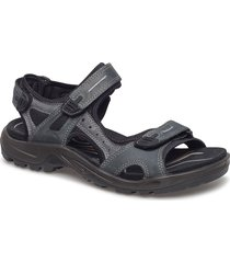 offroad shoes summer shoes sandals ecco