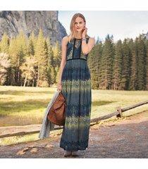 moonlit meadows dress