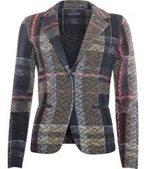 blazer jacket 031170/1700