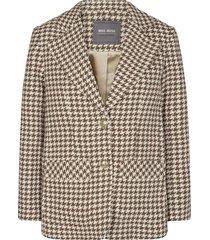 hayli cannes jacket blazers