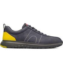 camper canica, sneaker uomo, grigio , misura 46 (eu), k100499-003