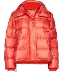 bert gevoerd jack oranje sportmax code