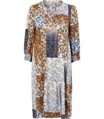 klänning cuerandi dress