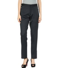 ovadia & sons new york casual pants