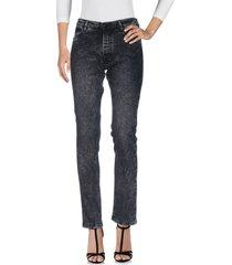 the kooples jeans