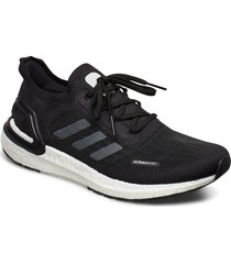 ultraboost s.rdy shoes sport shoes running shoes adidas performance