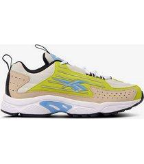 sneakers dmx series 2200