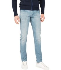 jeans rider vintage vtr850-vgd