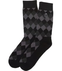 men's iron man socks