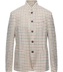 massimo alba suit jackets