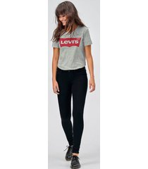 jeans 710 innovation super skinny