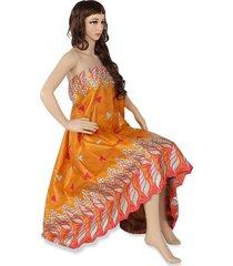african lace fabrics nigerian laces 5yard wedding dress cotton bazin fabric gold