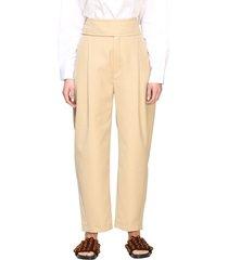 department 5 pants pants women department 5