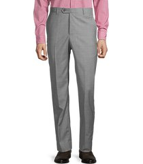 wool dress trousers