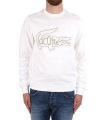 sweater lacoste sh0053