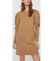women's orina vma dress