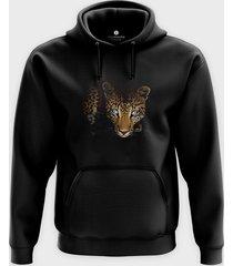 bluza gepard
