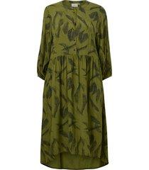 klänning kcdarla dress