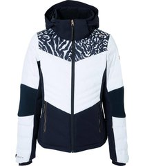 brunotti coronet women snowjacket -