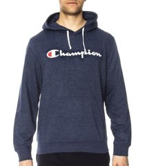 champion american classics hooded sweatshirt m * gratis verzending * * actie *
