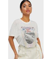 iro wm19lynx t-shirts