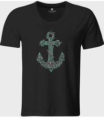 koszulka electric anchor