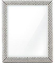 braid 8r photo frame
