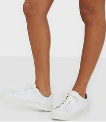 selected femme sfdonna sneaker noos low top