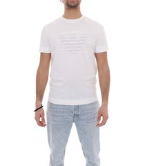 t-shirt korte mouw armani 3k1te1 1julz